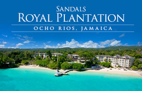 Discount Travel 4 Nurses sandals Resorts